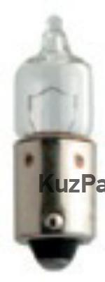 Лампа галоген Halogen miniature lamps H20Вт 12В 20Вт