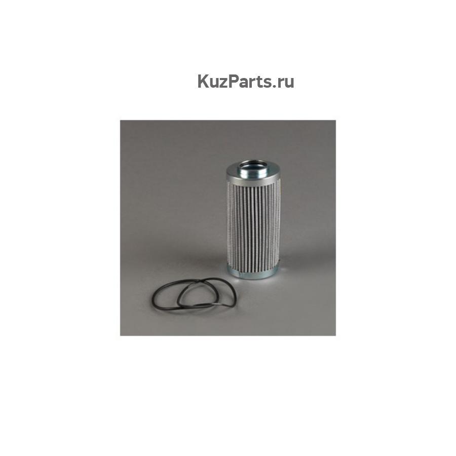 X779048 гидравлический фильтр