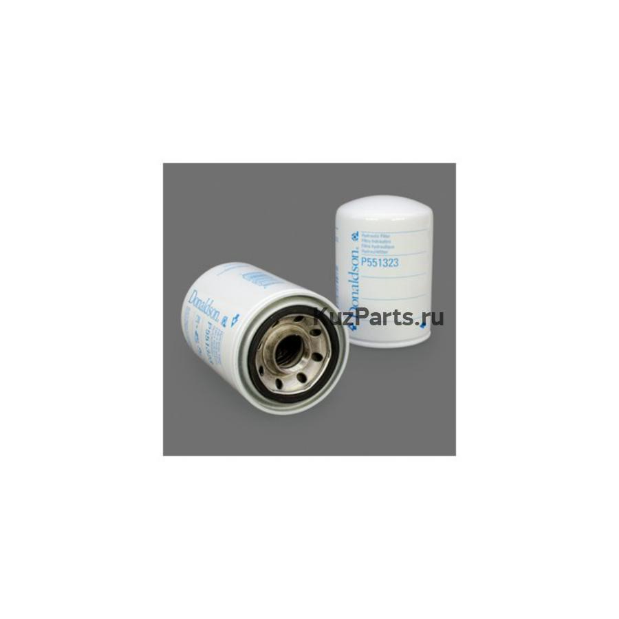 P551323 гидравлический фильтр