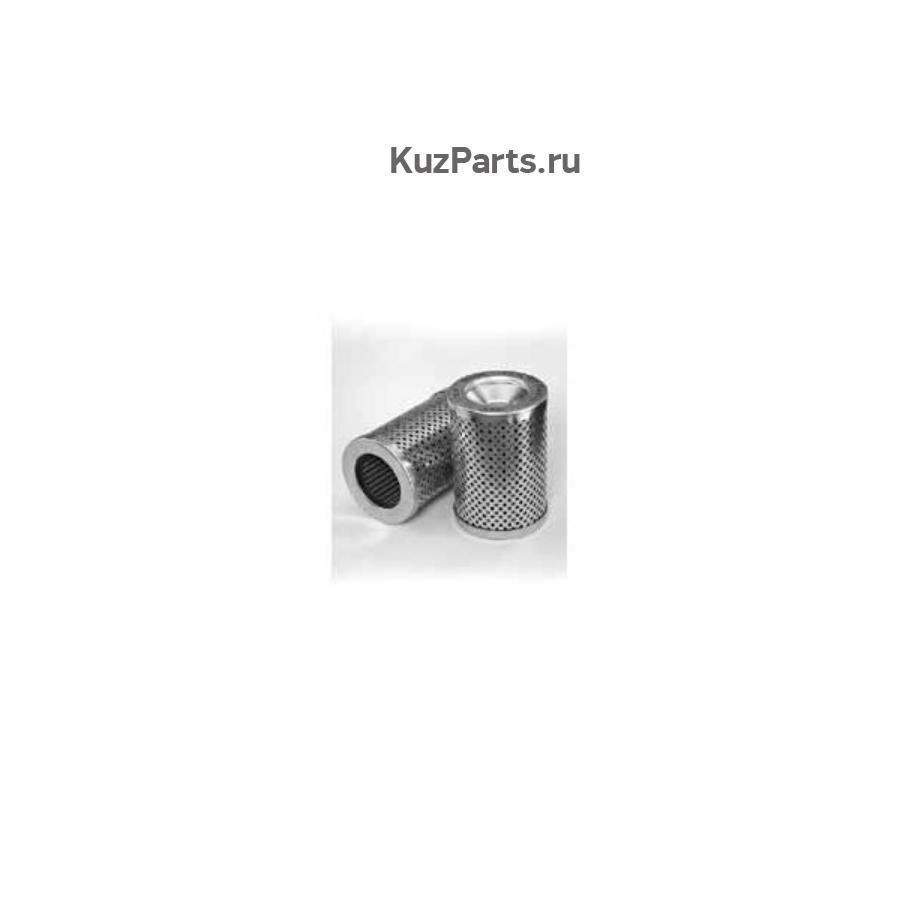 P172468 гидравлический фильтр