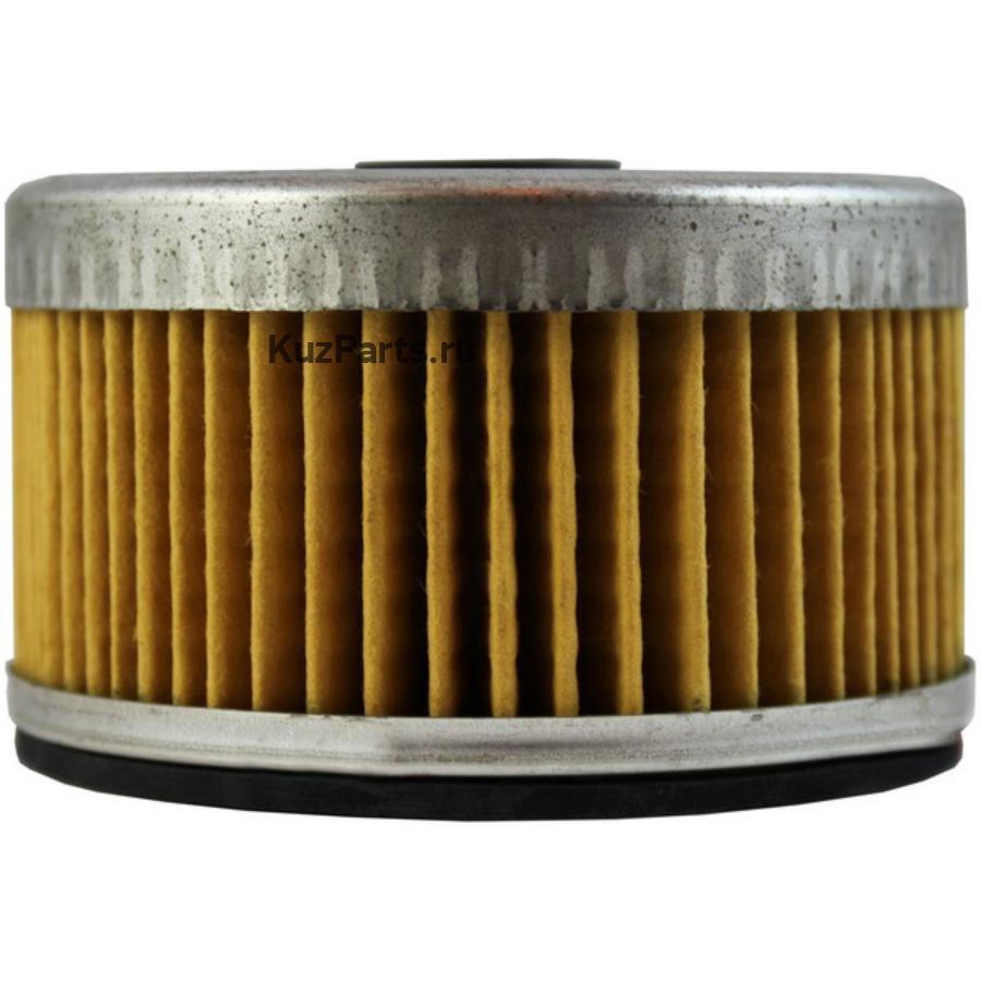 Cartridge Fuel Filter