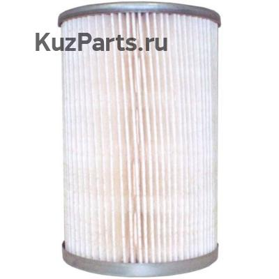 Cartridge Fuel Filter