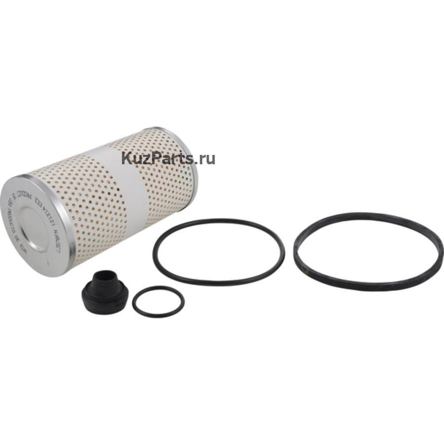 Cartridge Fuel Water Separator Coalescer filter