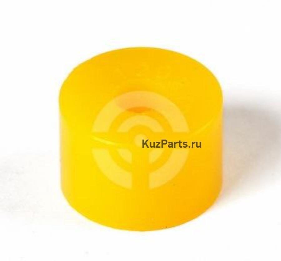 Втулка полиуретановая передней и задней подвески, стойки стабилизатора