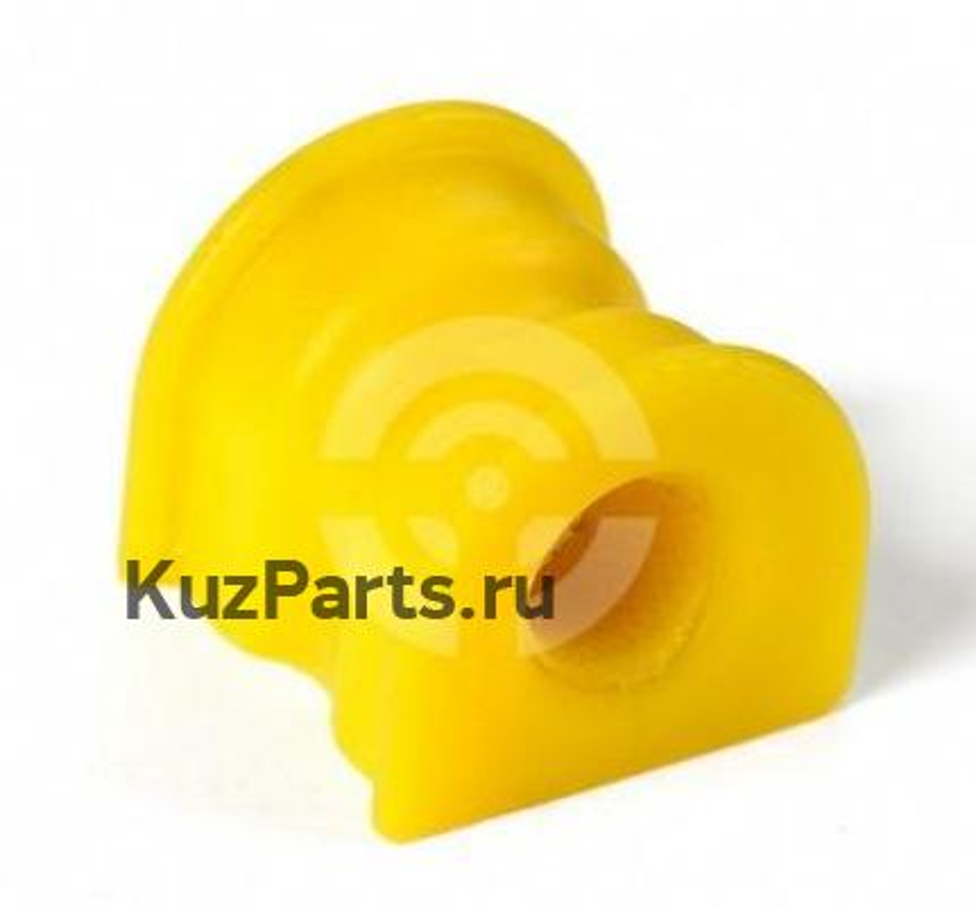 Полиуретановая втулка стабилизатора, передней подвески TOYOTA LAND CRUISER KZJ7#, LJ7# (1990.04 - 1996.04), I.D. = 15 мм