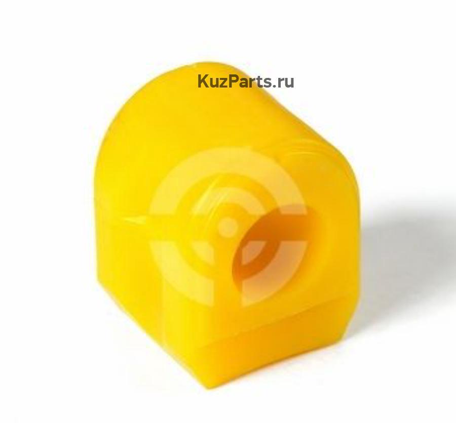 Полиуретановая втулка стабилизатора, задней подвески TOYOTA CROWN/CROWN MAJESTA UZS155; UZS143; ARISTO JZS147,UZS143..V,Z, I.D. = 23 мм