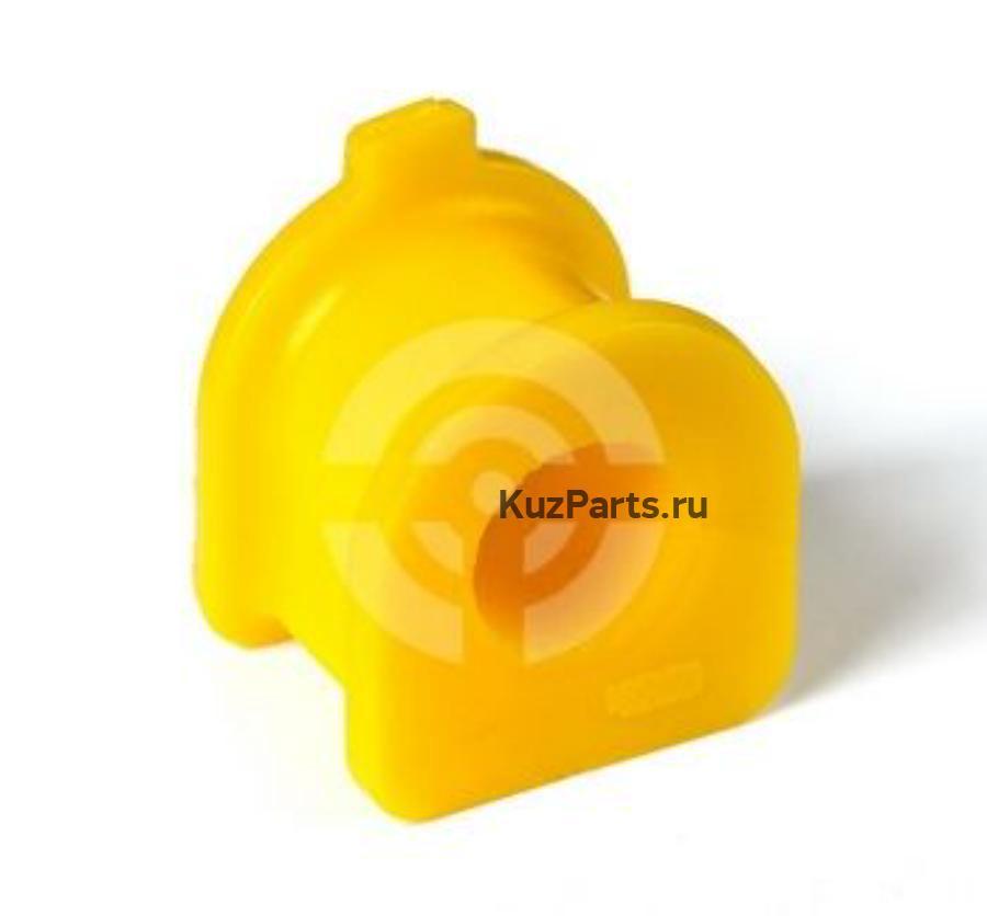 Полиуретановая втулка стабилизатора, передней подвески TOYOTA ARISTO JZS 16# (2000.07 - ), I.D. = 28,5 мм