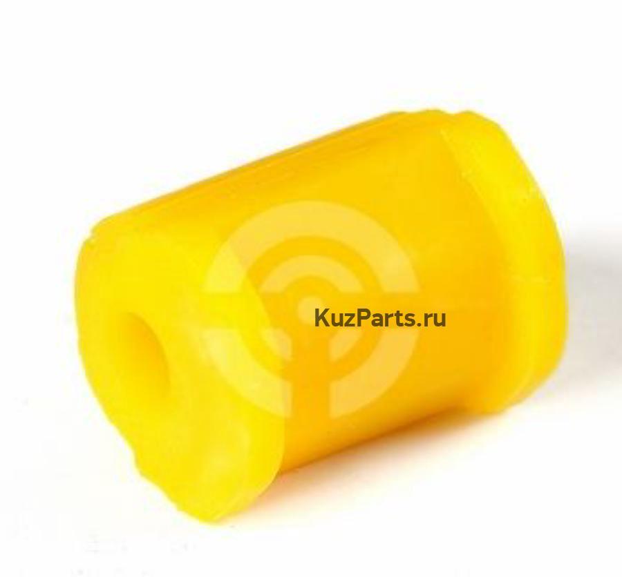 Полиуретановая втулка стабилизатора, задней подвески TOYOTA CROWN / CROWN MAJESTA UZS173, I.D. = 10,5 мм