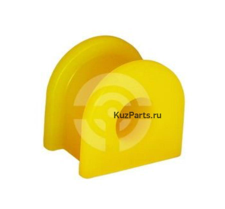 Полиуретановая втулка стабилизатора, передней подвески TOYOTA RUSH J200E, J210E (2006.01 - ), I.D. = 21 мм