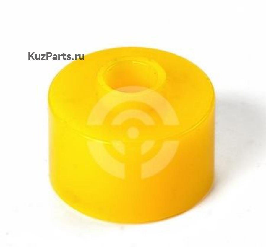 Полиуретановая втулка амортизатора, задней подвески, верхнего крепления TOYOTA HILUX SURF RZN185..SSRG (1998.07 - 2000.08); KZN185, VZN185, HILUX LN130, YN130 (TEMS); LN130 (до 1995.11), I.D.= 11 мм