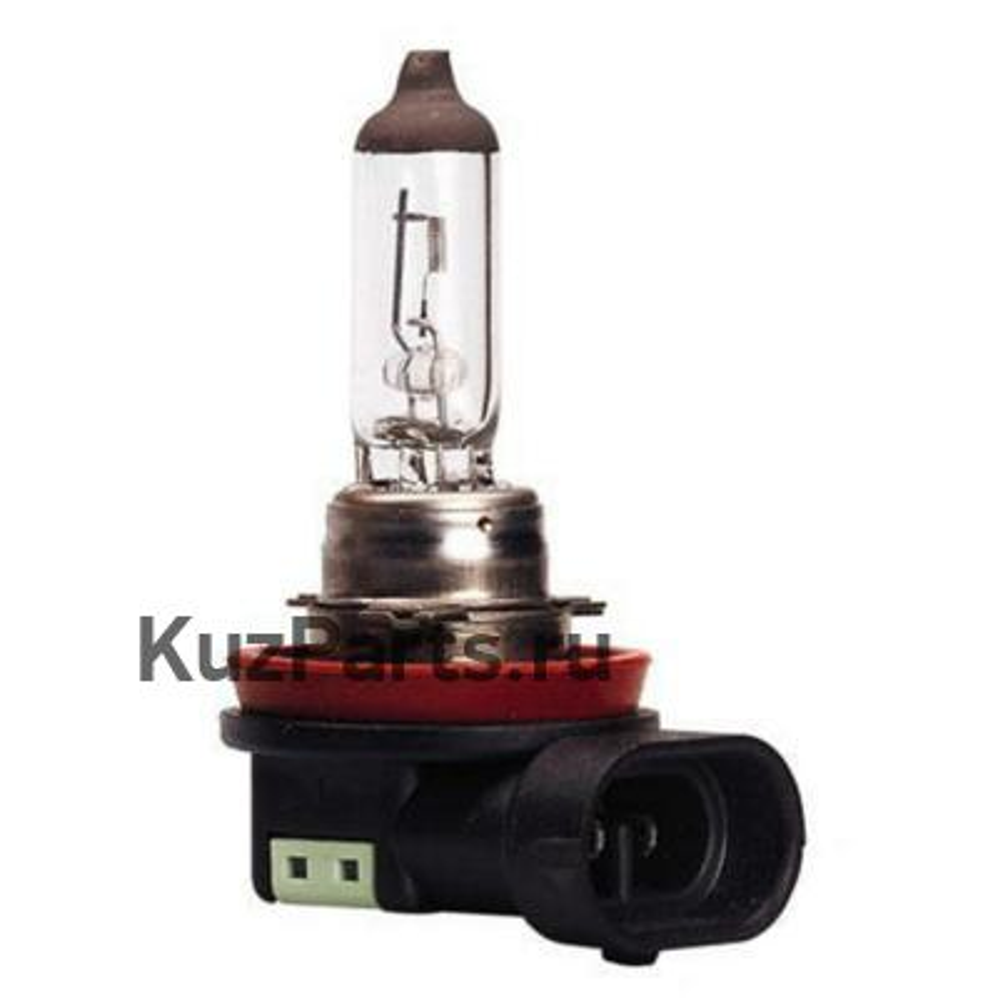 Лампа головного света Koito