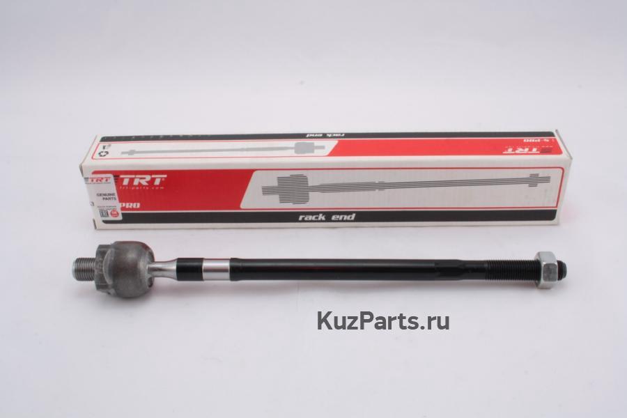 Тяга рулевая R3017 TRT 56540-25000 Hyundai Accent 01/00