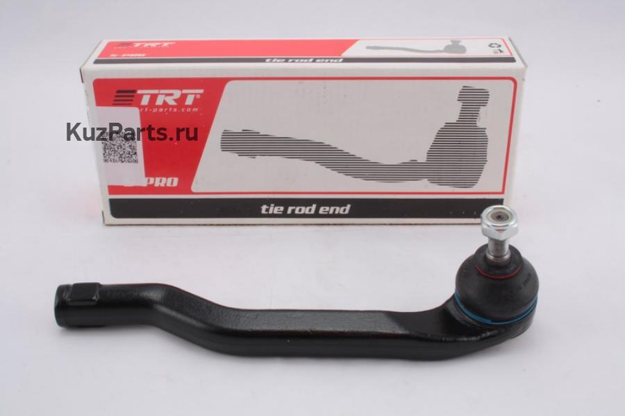 Наконечник рулевой R7016R TRT правый 8201108332 Renault Duster