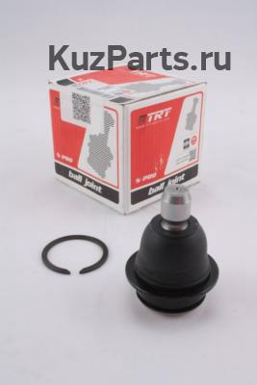 Опора шаровая 95319215 TRT R8004 Spark