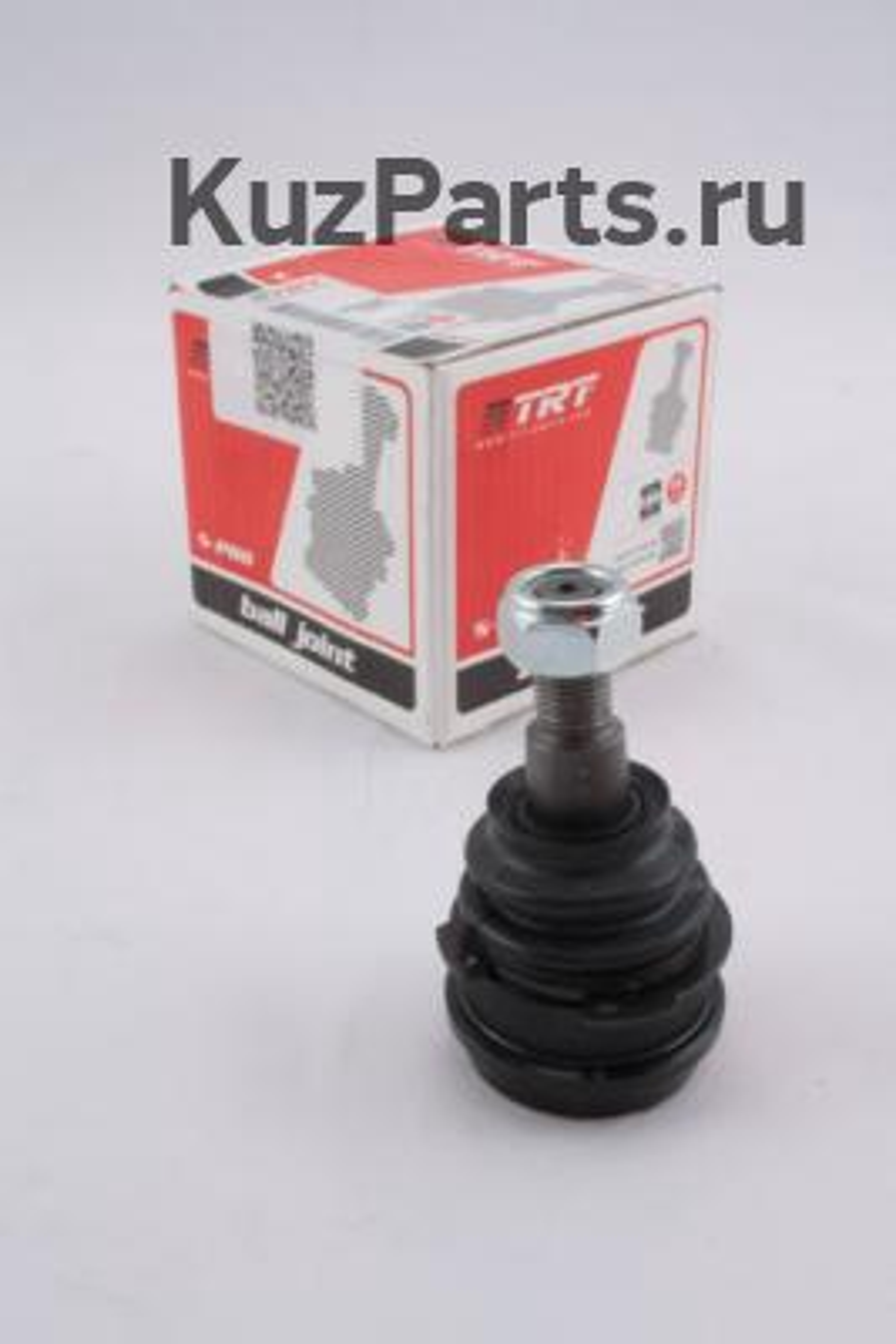 Опора шаровая 5450322А00 TRT RS8015 Hyundai Solaris