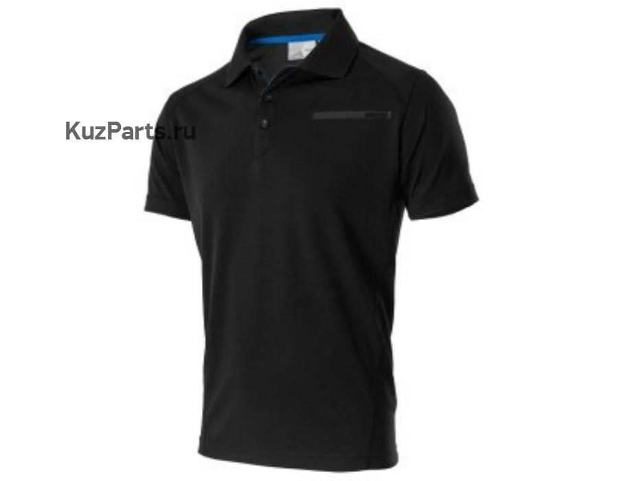 Рубашка-поло Skoda RS M мужская