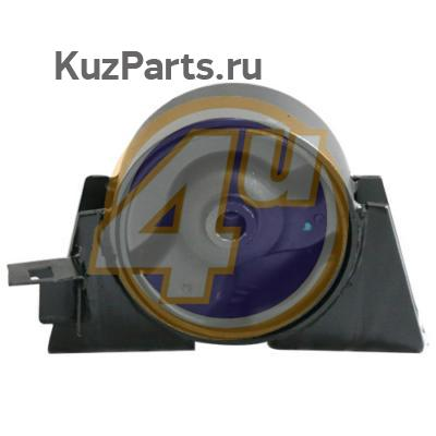 ПОДУШКА ДВИГ ПЕРЕДН NIS PRIMERA P12 01-07