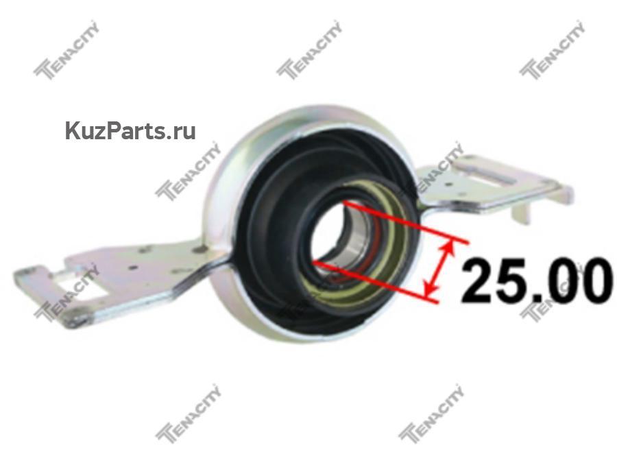 37100-12630 acbto1071 подшипник подвесной карданного вала tnc