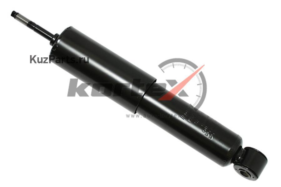 Амортизатор HYUNDAI NEW PORTER/H-100 пер.масл.,