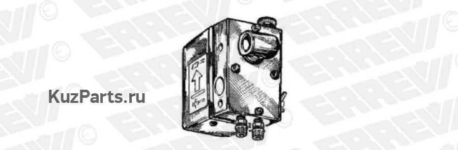 Pompa sollevamento cabina