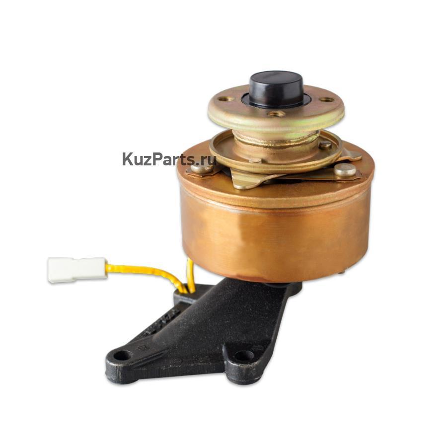 Электромагнитная муфта привода вентилятора