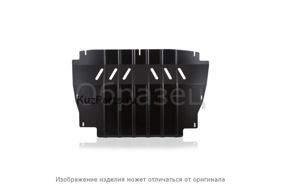 Комплект ЗК и крепеж, подходит для SUZUKI SX4 NEW (2013-), Vitara (2015->) 1,6 бензин, АКПП/МКПП