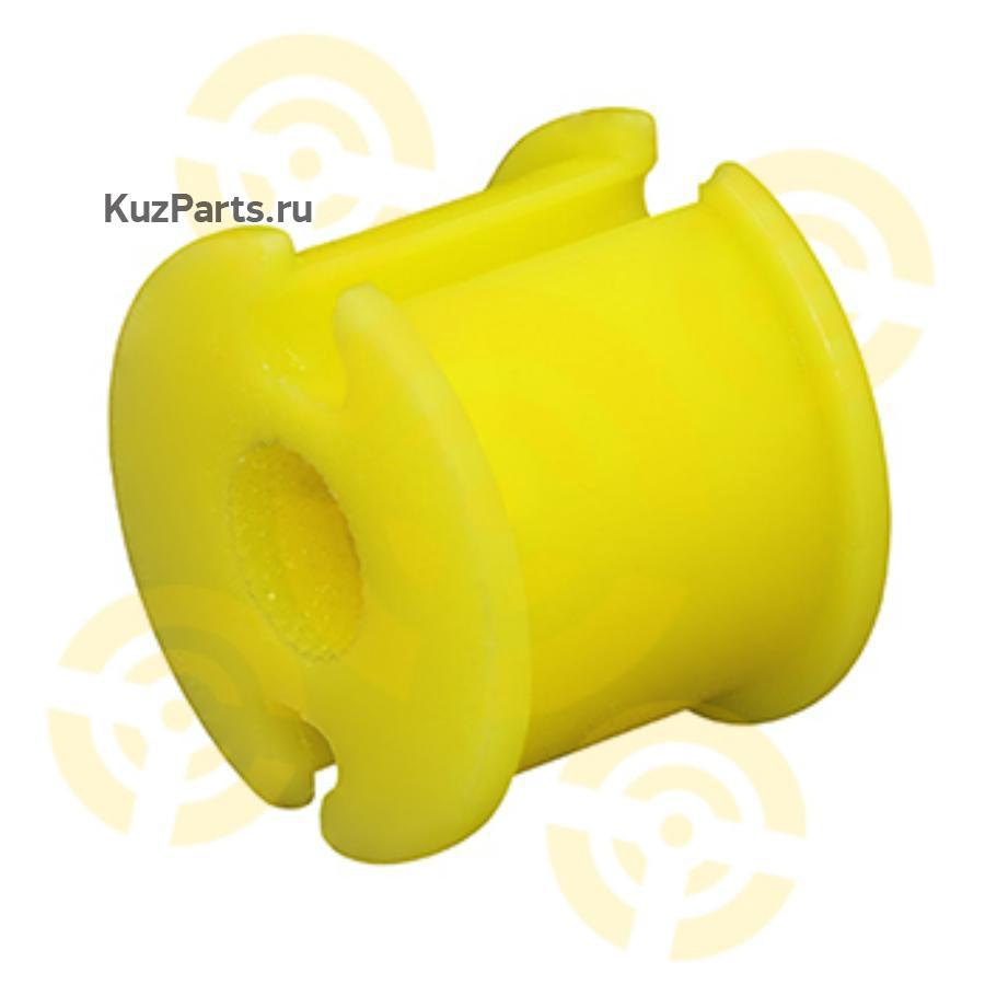 Полиуретановая втулка стабилизатора, задней подвески
