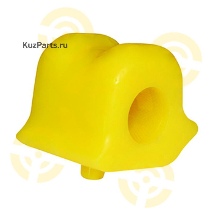 Полиуретановая втулка стабилизатора, передней подвески, правая