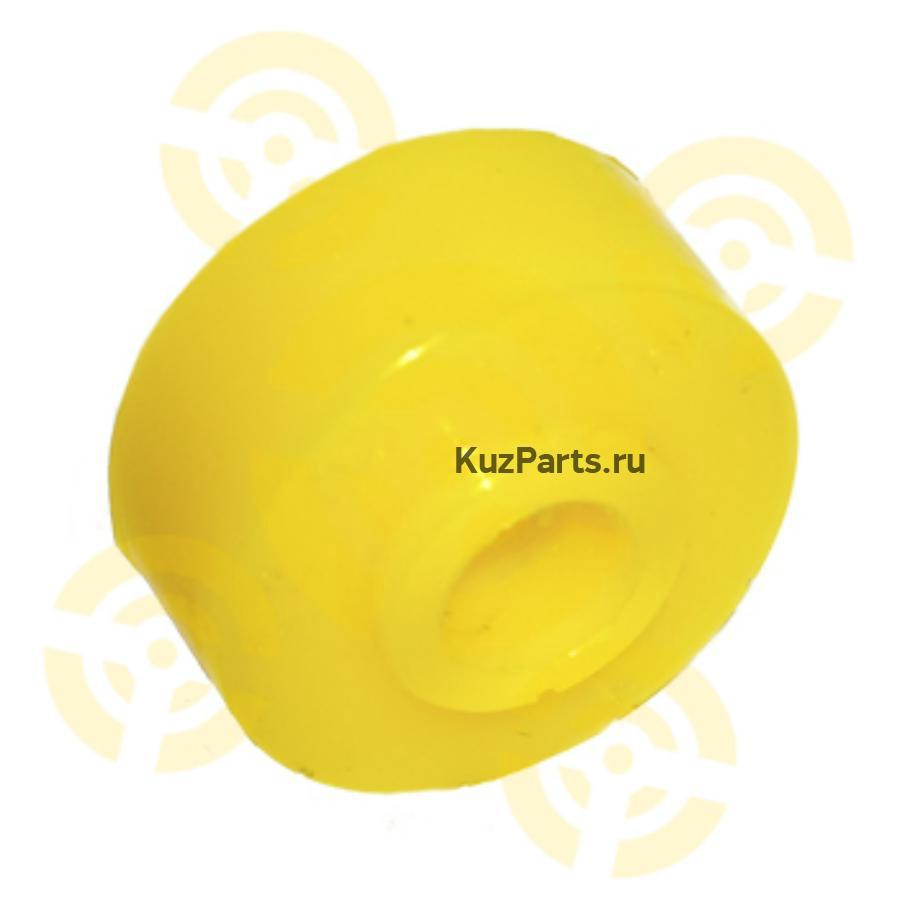 Втулка полиуретановая амортизатора задней подвески, верхнего крепления