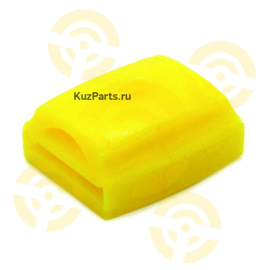 Подушка рессоры полиуретановая