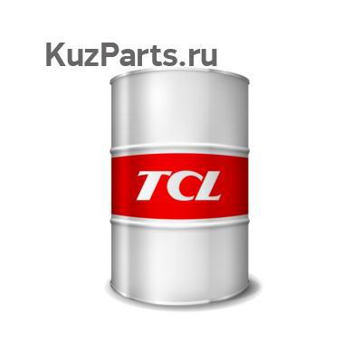 Масло моторное TCL Zero Line Fully Synth, Fuel Economy, SN, GF-5, 0W20, 200л