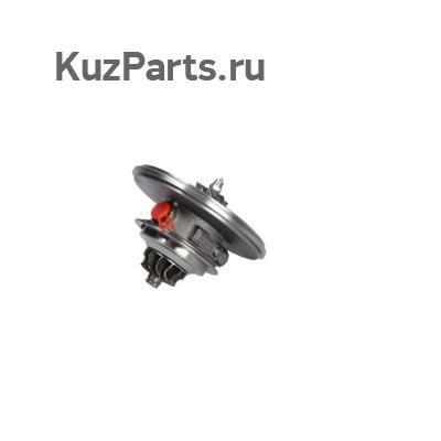 Картридж турбокомпрессора FIAT BRAVO II (198) 08-,DOBLO вэн (152, 263) 10-,DOBLO фургон/универсал (263) 10 JRONE 1000-010-458