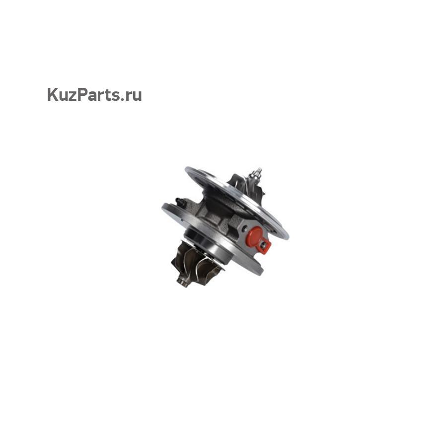 Картридж турбокомпрессора FORD TRANSIT c бортовой платформой/ходовая часть 06-,TRANSIT TOURNEO 06-,TRANSIT JRONE 1000-010-311