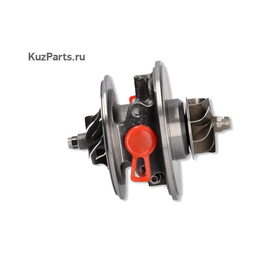 Картридж турбокомпрессора JRONE 1000-030-105