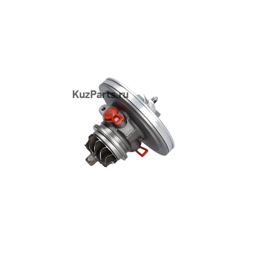 Картридж турбокомпрессора MERCEDES-BENZ SPRINTER 3,5 c бортовой платформой/ходовая часть (906) 06-,SPRINTE MSG 01-04-051