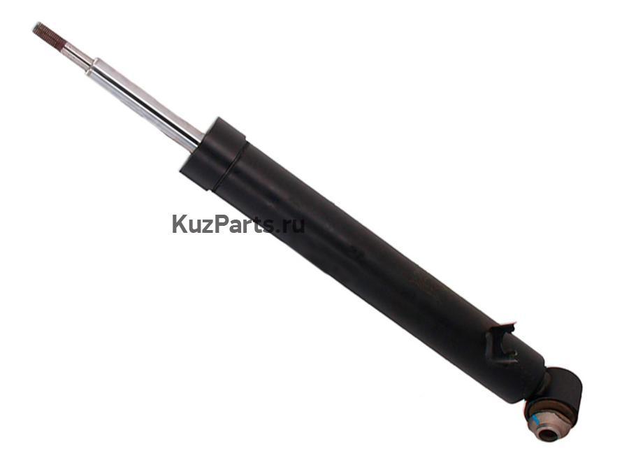 Амортизатор восстановленный задний правый BMW X5 (E70) 07-13,X6 (E71, E72) 10-11,X6 (E71, E72) 08-14 MSG Rebuilding BW1418R