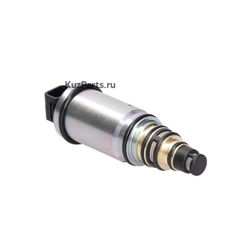 Регулировочный клапан компрессора MSG VA-1073