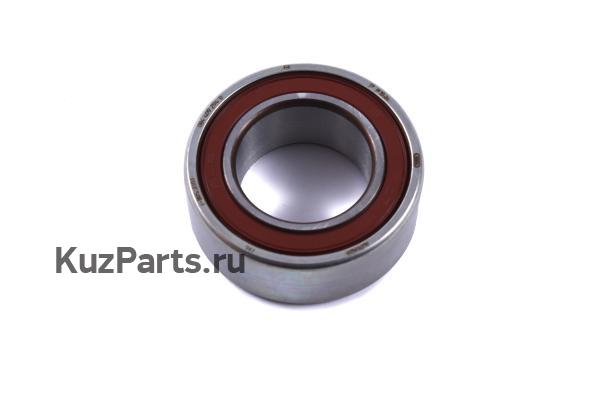 Front Tapered Roller Bearing