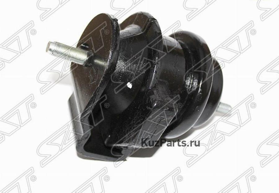 Подушка двигателя (Гидравлическая) NISSAN PATROL / SAFARI 97-10 LH