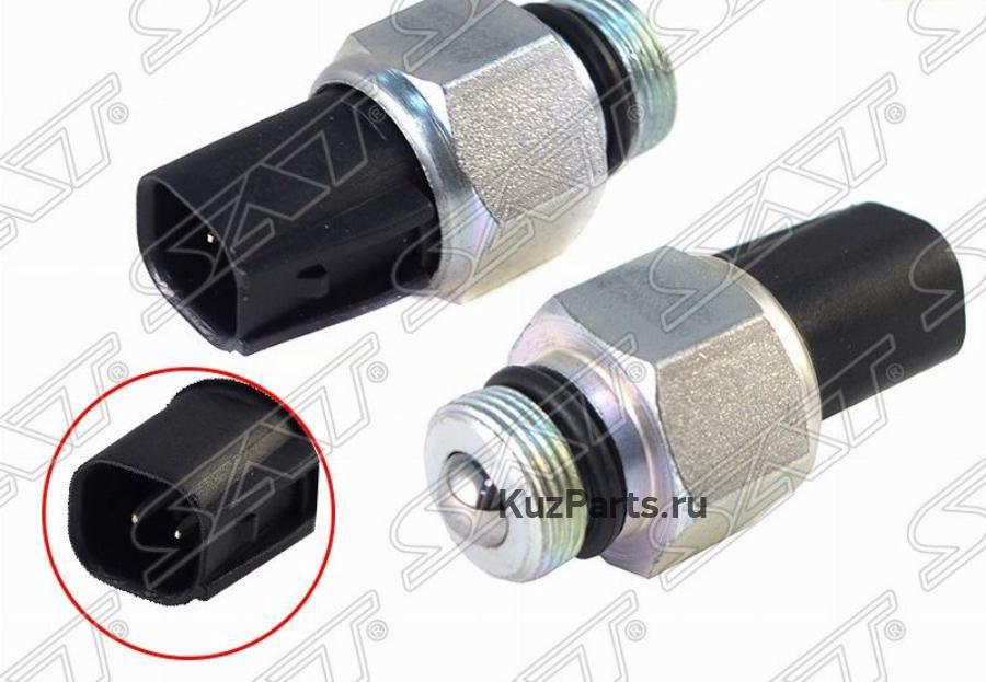 Датчик включения заднего хода FORD C-Max / Focus II / Mondeo III / IV / Transit 06- / VOLVO C30 / S40 II / S46 II /