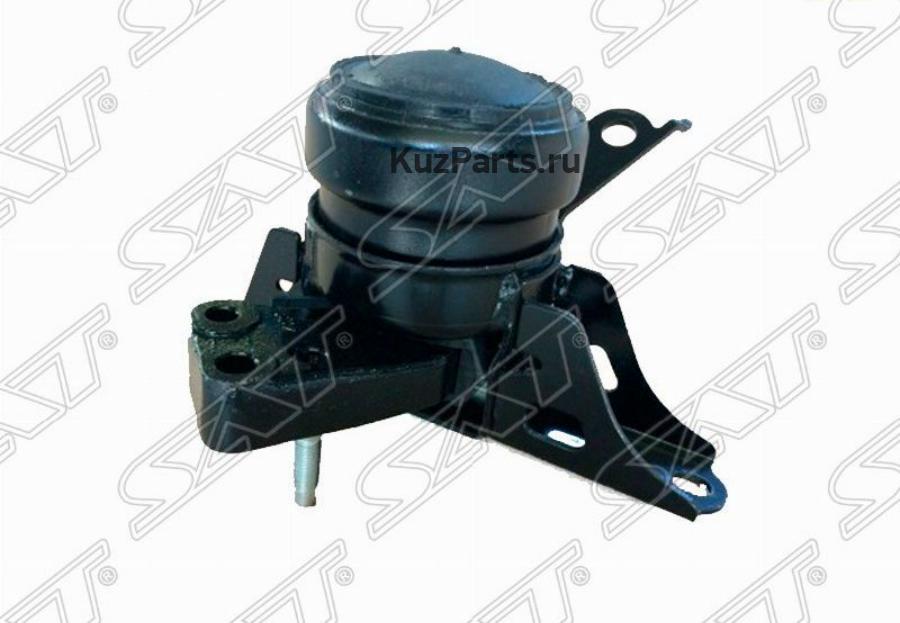 Подушка двигателя TOYOTA VITZ / RACTIS 05-10 / BELTA 05-12 RH