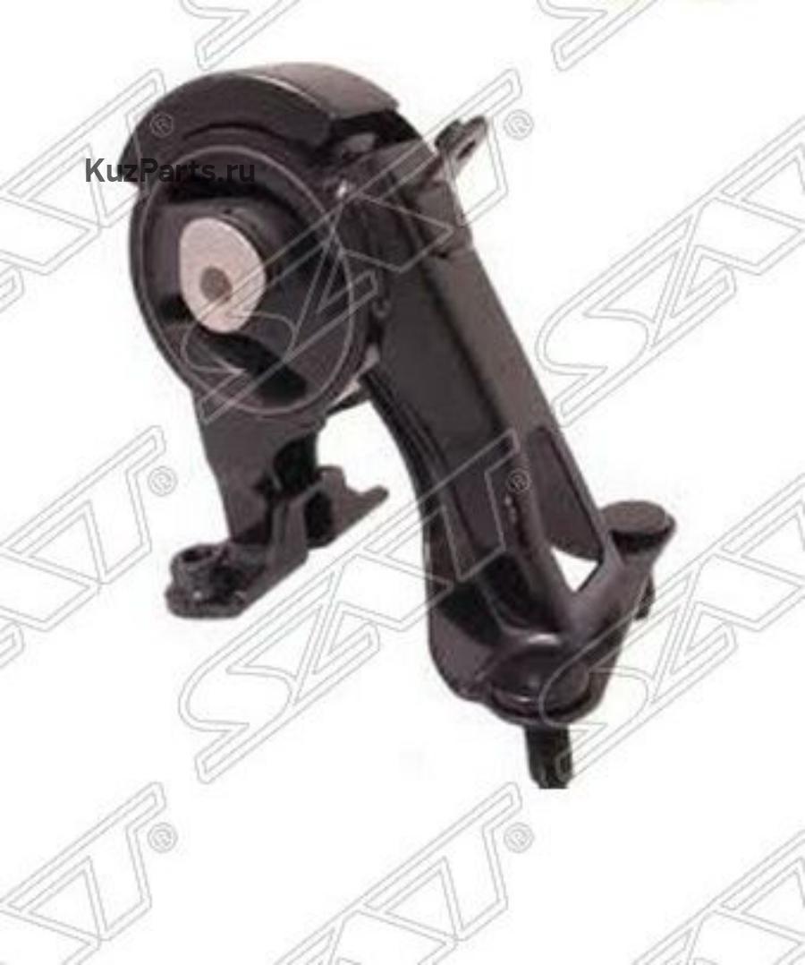Подушка двигателя RR TOYOTA AURIS/COROLLA/SCION XB MTM 05-