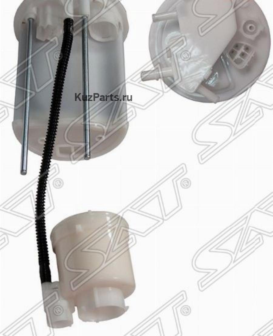 Фильтр топливный TOYOTA COROLLA AXIO / FIELDER 12- / VITZ 05- / IST 07- / RACTIS 05 -4WD