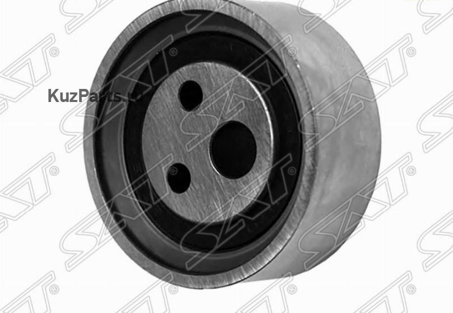 Натяжной ролик ремня ГРМ RENAULT LOGAN / SANDERO 1,4 / 1,6 (8клап.) 05-09