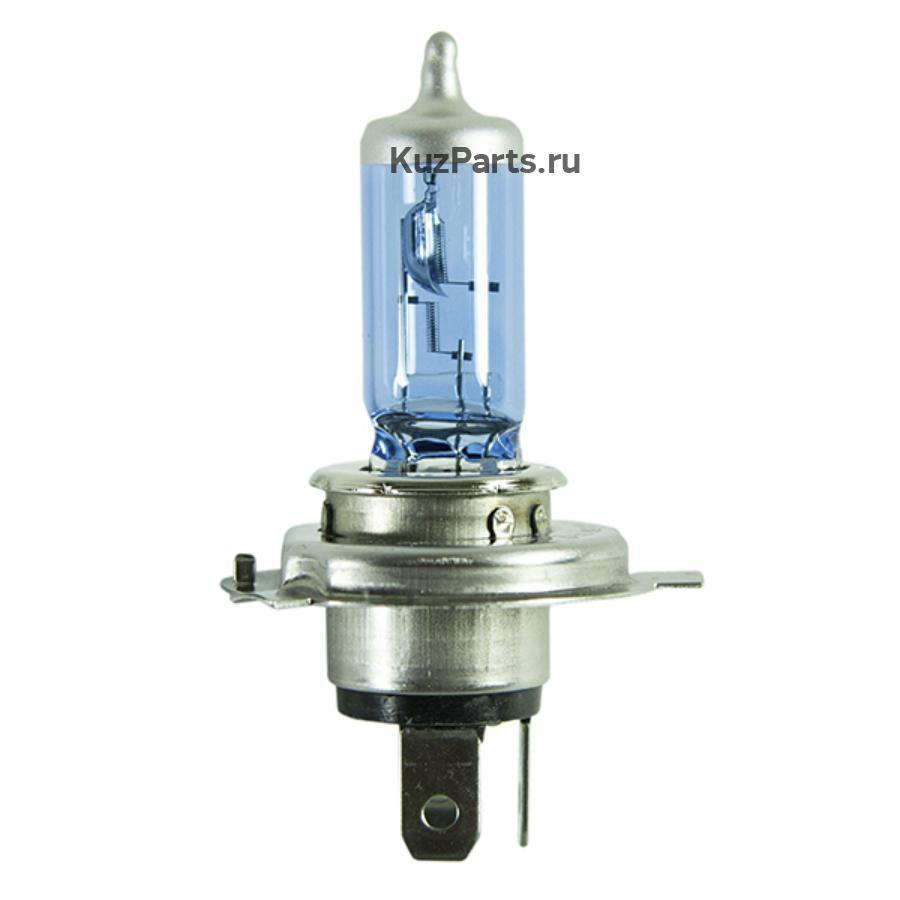 Лампа высокотемпературная Koito Whitebeam Premium
