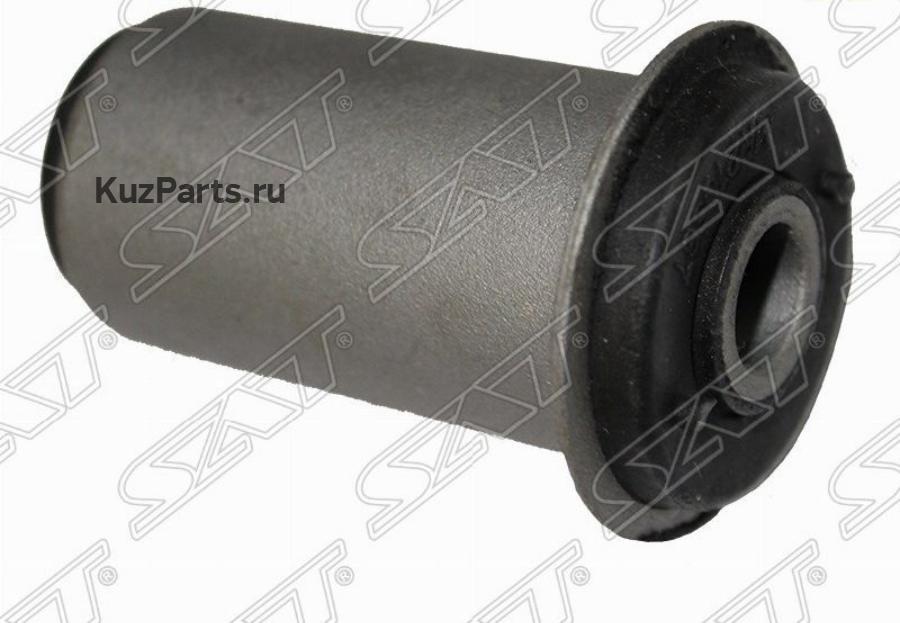 Сайлентблок переднего нижнего рычага NISSAN ATLAS F23 82-07 / MITSUBISHI FREECA 04