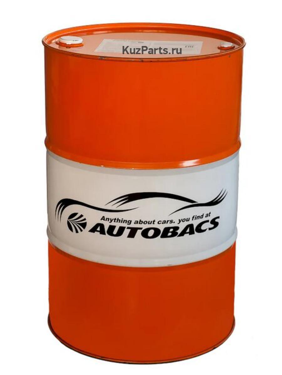 Масло моторное синтетическое ENGINE OIL 5W-30