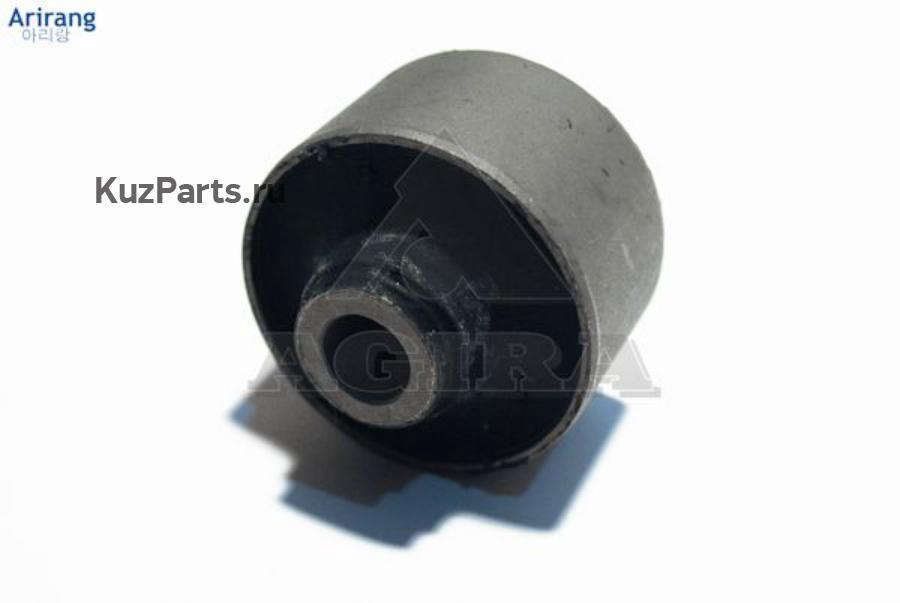 Сайленблок переднего рычага/5455525000/ARG12-1344/ARIRANG