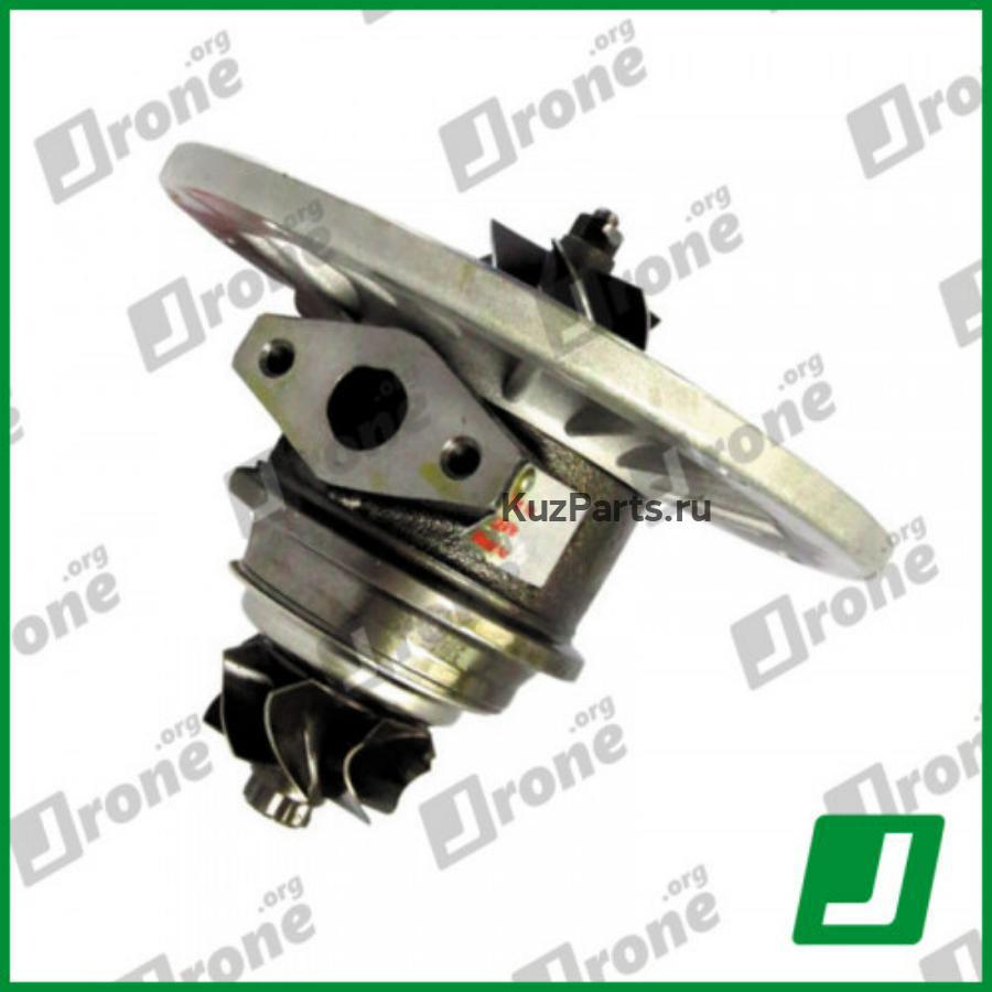Картридж турбокомпрессора JRONE 1000-040-128