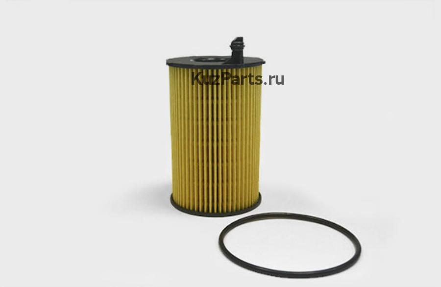 Фильтр масляный AUDI A8/Q7/PORSCHE CAYENNE 3.0D